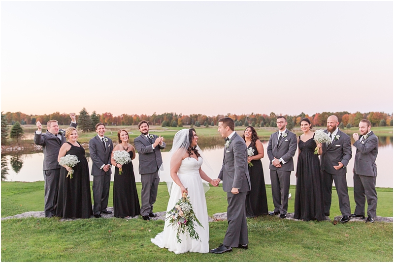 fall-port-huron-mi-wedding-photos-at-solitude-links-golf-course-by-courtney-carolyn-photography_0114.jpg