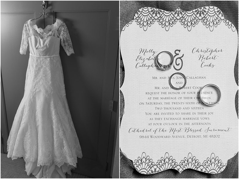elegant-classic-wedding-photos-in-detroit-mi-at-the-colony-club-detroit-institute-of-arts-the-most-blessed-sacrament-by-courtney-carolyn-photography_0005.jpg