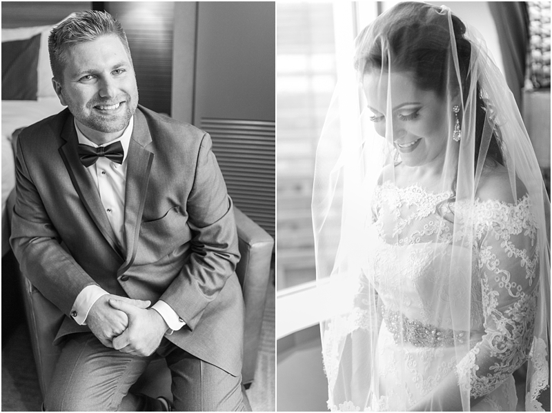 elegant-classic-wedding-photos-in-detroit-mi-at-the-colony-club-detroit-institute-of-arts-the-most-blessed-sacrament-by-courtney-carolyn-photography_0012.jpg