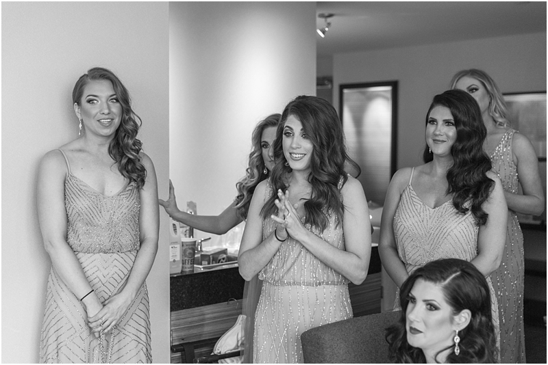 elegant-classic-wedding-photos-in-detroit-mi-at-the-colony-club-detroit-institute-of-arts-the-most-blessed-sacrament-by-courtney-carolyn-photography_0016.jpg