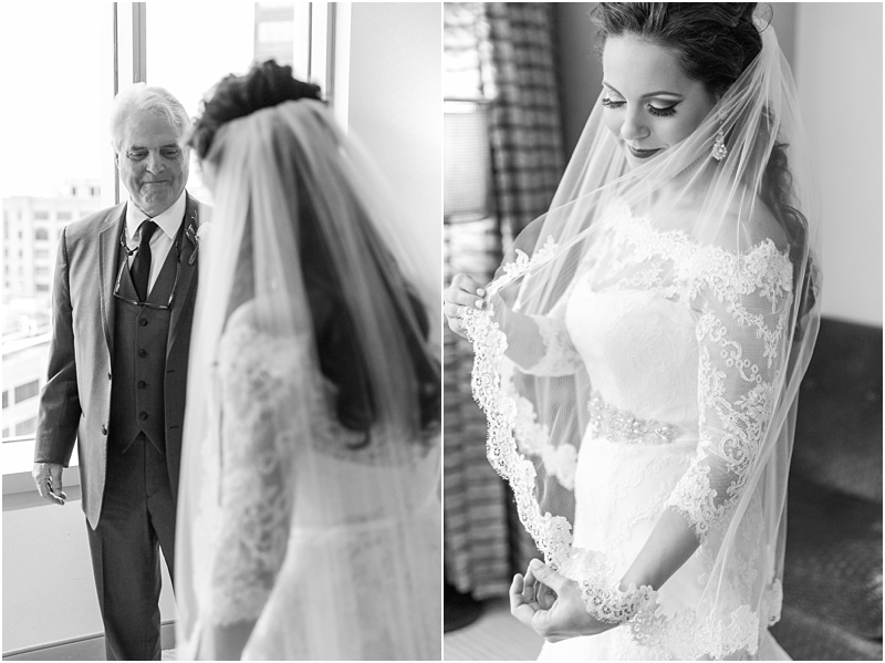 elegant-classic-wedding-photos-in-detroit-mi-at-the-colony-club-detroit-institute-of-arts-the-most-blessed-sacrament-by-courtney-carolyn-photography_0022.jpg