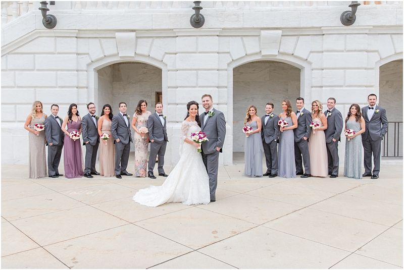 elegant-classic-wedding-photos-in-detroit-mi-at-the-colony-club-detroit-institute-of-arts-the-most-blessed-sacrament-by-courtney-carolyn-photography_0052.jpg