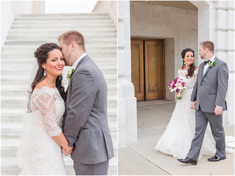 elegant-classic-wedding-photos-in-detroit-mi-at-the-colony-club-detroit-institute-of-arts-the-most-blessed-sacrament-by-courtney-carolyn-photography_0057.jpg