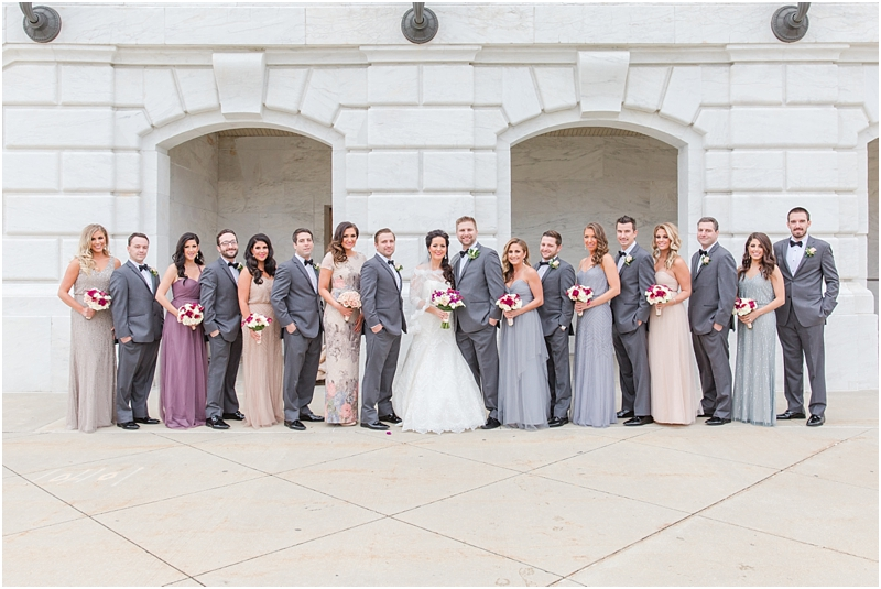 elegant-classic-wedding-photos-in-detroit-mi-at-the-colony-club-detroit-institute-of-arts-the-most-blessed-sacrament-by-courtney-carolyn-photography_0061.jpg