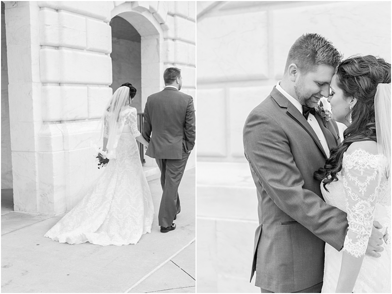elegant-classic-wedding-photos-in-detroit-mi-at-the-colony-club-detroit-institute-of-arts-the-most-blessed-sacrament-by-courtney-carolyn-photography_0063.jpg