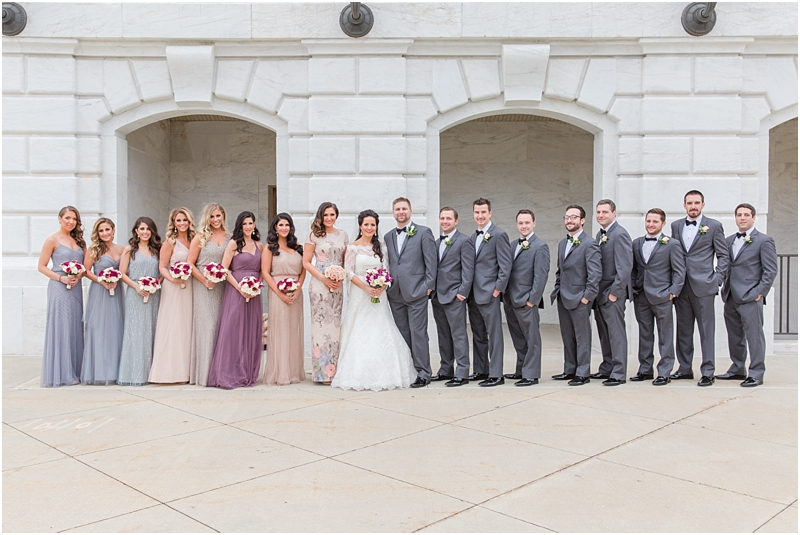 elegant-classic-wedding-photos-in-detroit-mi-at-the-colony-club-detroit-institute-of-arts-the-most-blessed-sacrament-by-courtney-carolyn-photography_0065.jpg