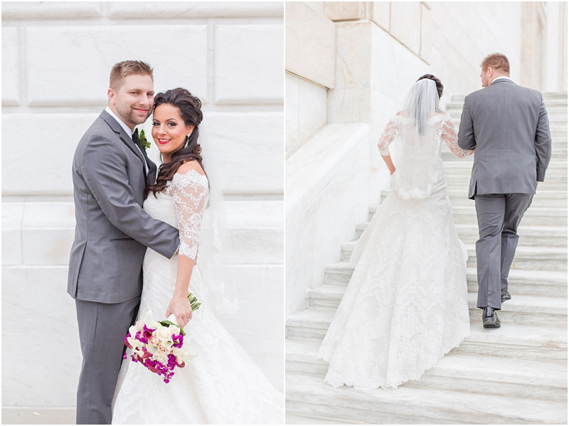 elegant-classic-wedding-photos-in-detroit-mi-at-the-colony-club-detroit-institute-of-arts-the-most-blessed-sacrament-by-courtney-carolyn-photography_0070.jpg