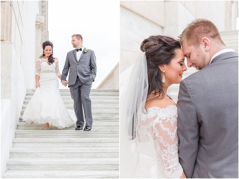 elegant-classic-wedding-photos-in-detroit-mi-at-the-colony-club-detroit-institute-of-arts-the-most-blessed-sacrament-by-courtney-carolyn-photography_0074.jpg