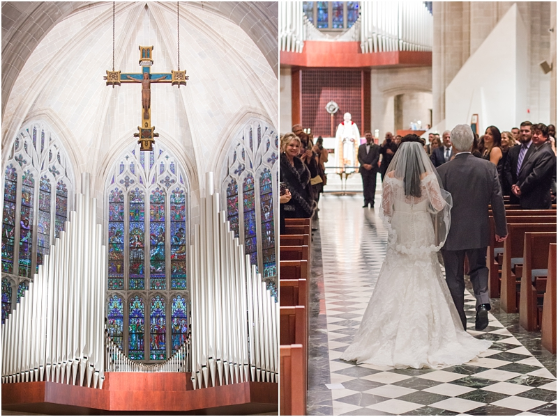 elegant-classic-wedding-photos-in-detroit-mi-at-the-colony-club-detroit-institute-of-arts-the-most-blessed-sacrament-by-courtney-carolyn-photography_0089.jpg