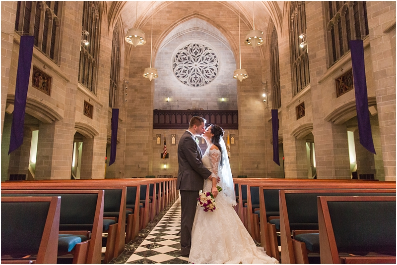 elegant-classic-wedding-photos-in-detroit-mi-at-the-colony-club-detroit-institute-of-arts-the-most-blessed-sacrament-by-courtney-carolyn-photography_0115.jpg