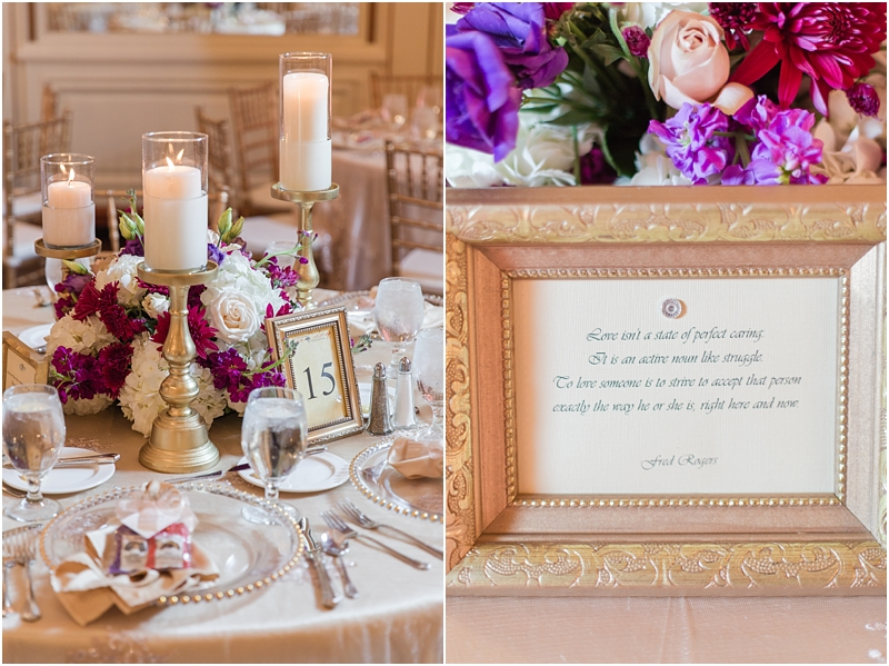 elegant-classic-wedding-photos-in-detroit-mi-at-the-colony-club-detroit-institute-of-arts-the-most-blessed-sacrament-by-courtney-carolyn-photography_0117.jpg