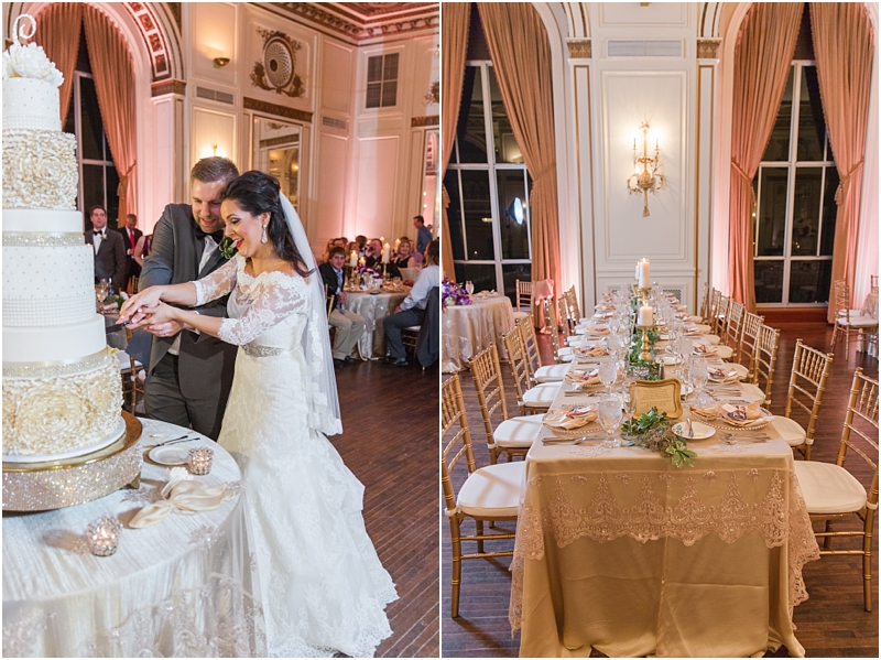 elegant-classic-wedding-photos-in-detroit-mi-at-the-colony-club-detroit-institute-of-arts-the-most-blessed-sacrament-by-courtney-carolyn-photography_0122.jpg