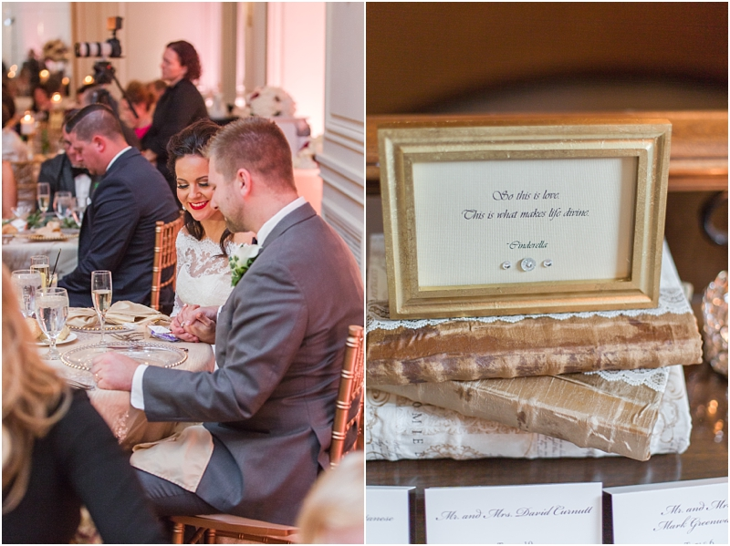 elegant-classic-wedding-photos-in-detroit-mi-at-the-colony-club-detroit-institute-of-arts-the-most-blessed-sacrament-by-courtney-carolyn-photography_0130.jpg