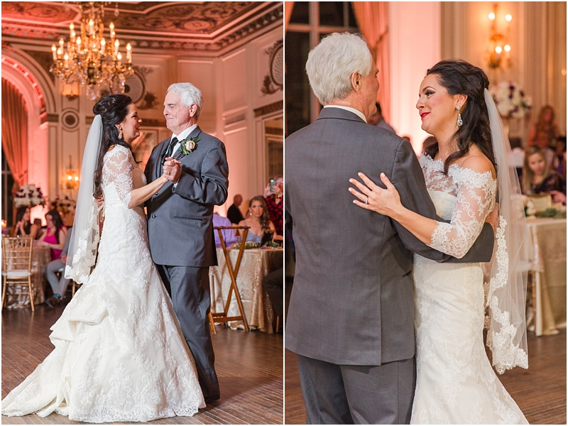 elegant-classic-wedding-photos-in-detroit-mi-at-the-colony-club-detroit-institute-of-arts-the-most-blessed-sacrament-by-courtney-carolyn-photography_0137.jpg