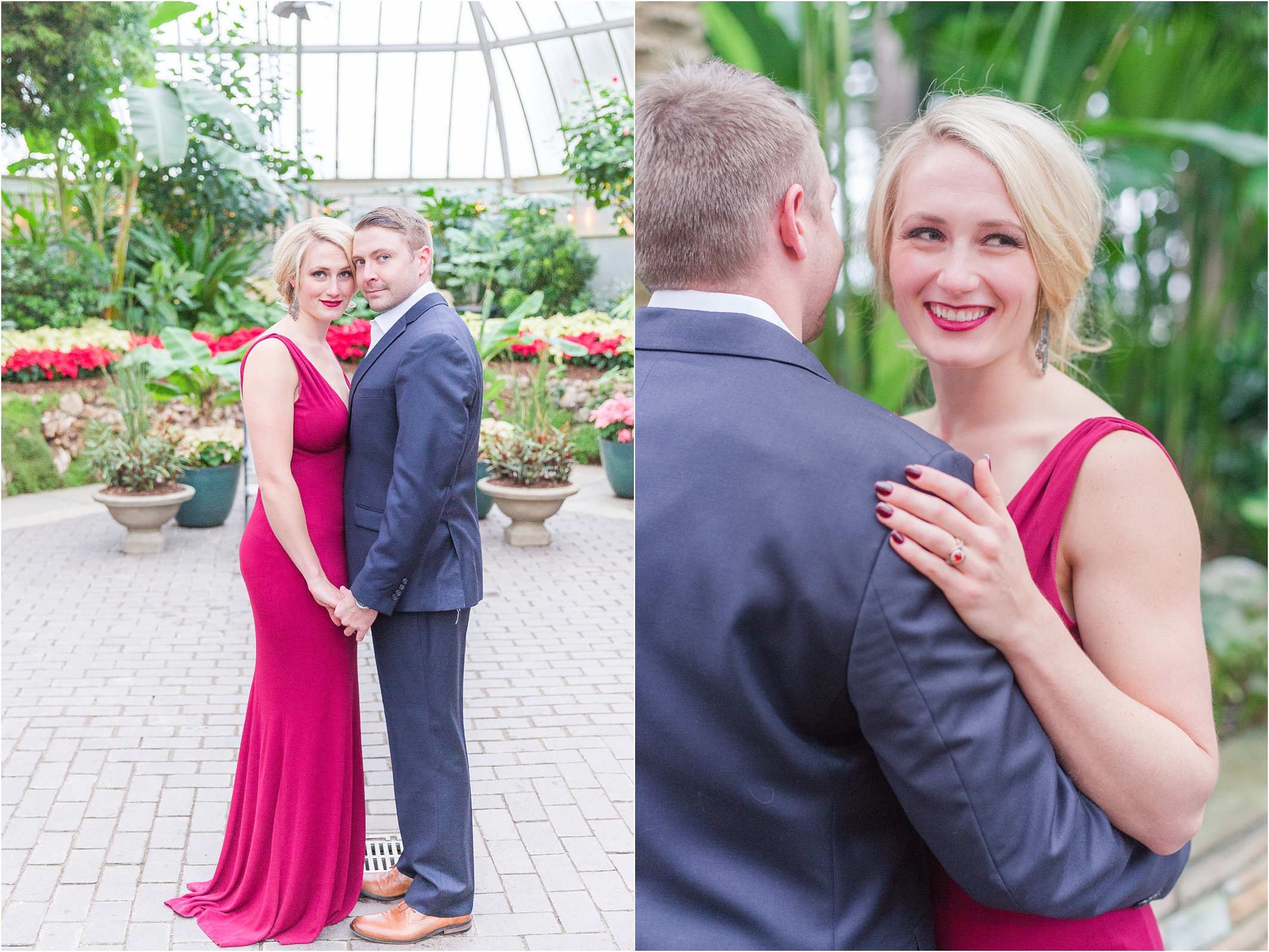 elegant-classic-belle-isle-conservatory-engagement-photos-in-detroit-mi-by-courtney-carolyn-photography_0002.jpg