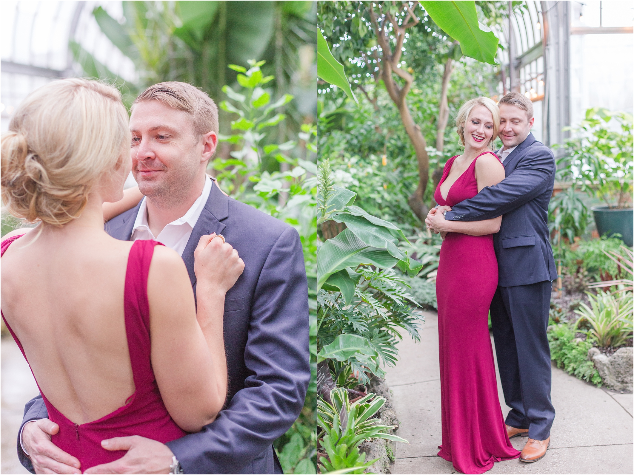 elegant-classic-belle-isle-conservatory-engagement-photos-in-detroit-mi-by-courtney-carolyn-photography_0004.jpg
