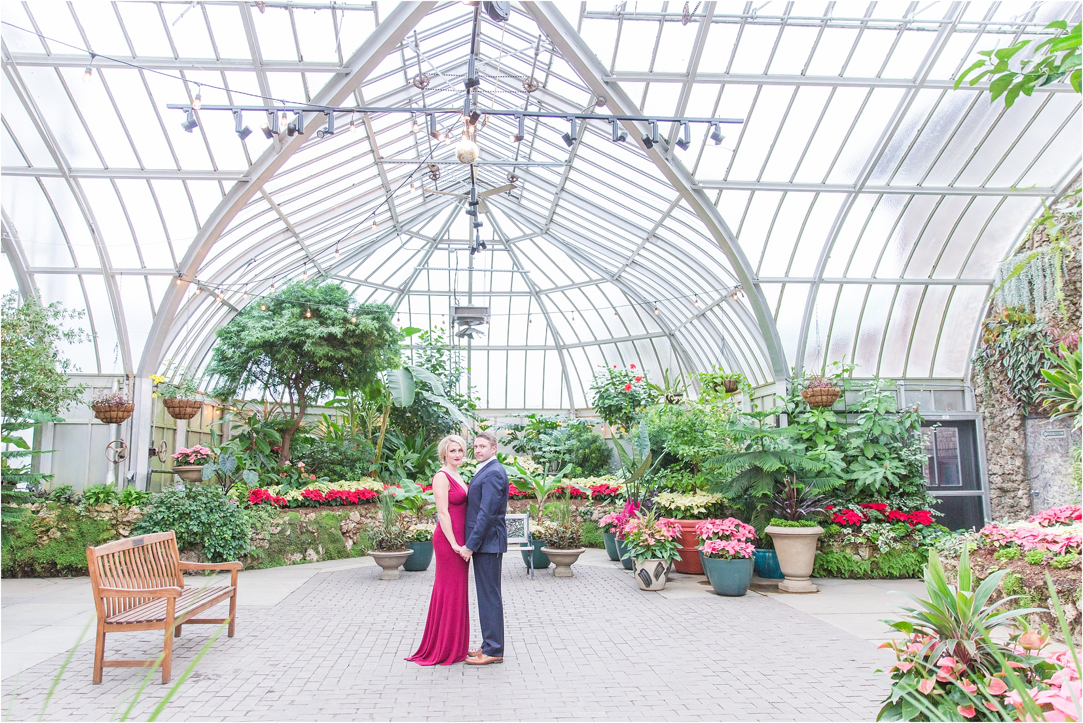 elegant-classic-belle-isle-conservatory-engagement-photos-in-detroit-mi-by-courtney-carolyn-photography_0005-1.jpg
