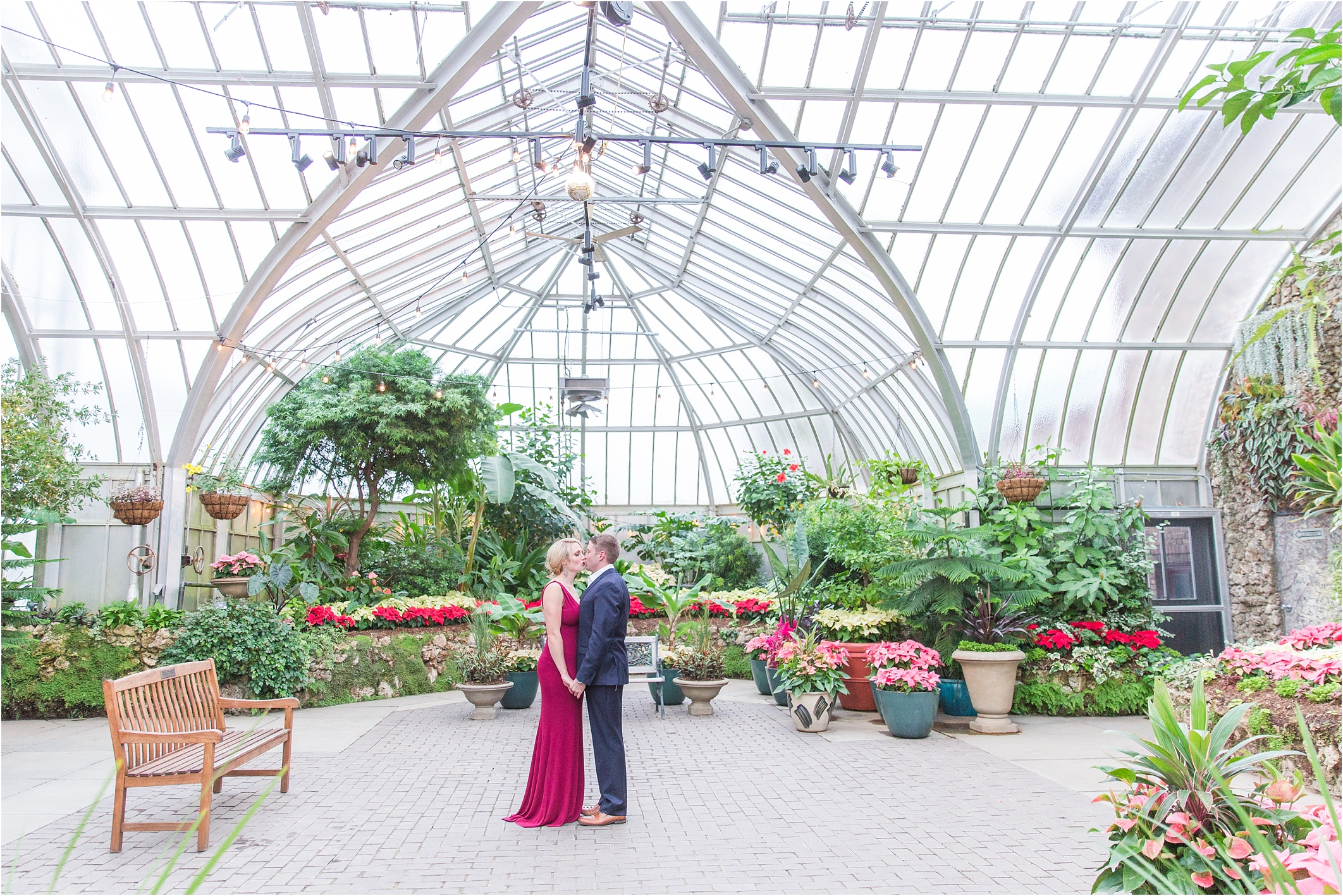 elegant-classic-belle-isle-conservatory-engagement-photos-in-detroit-mi-by-courtney-carolyn-photography_0011.jpg
