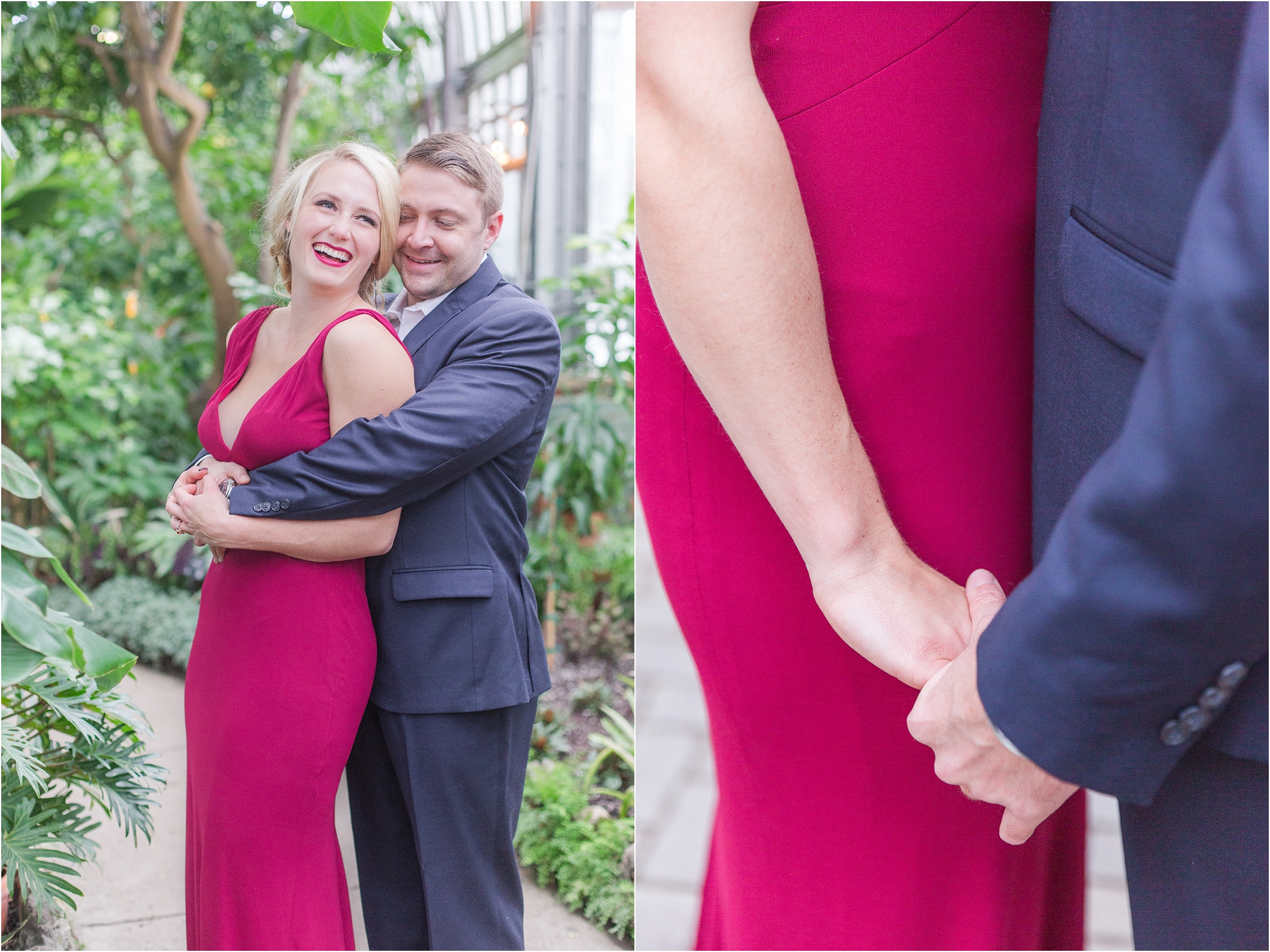 elegant-classic-belle-isle-conservatory-engagement-photos-in-detroit-mi-by-courtney-carolyn-photography_0012.jpg