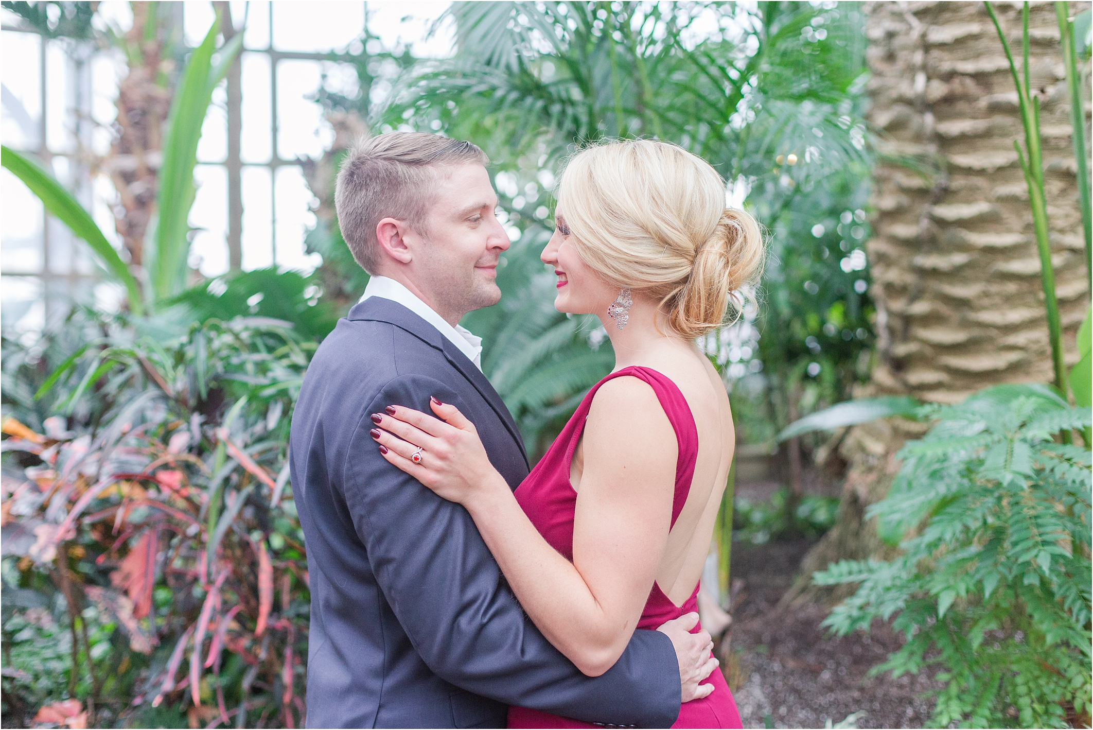 elegant-classic-belle-isle-conservatory-engagement-photos-in-detroit-mi-by-courtney-carolyn-photography_0013.jpg