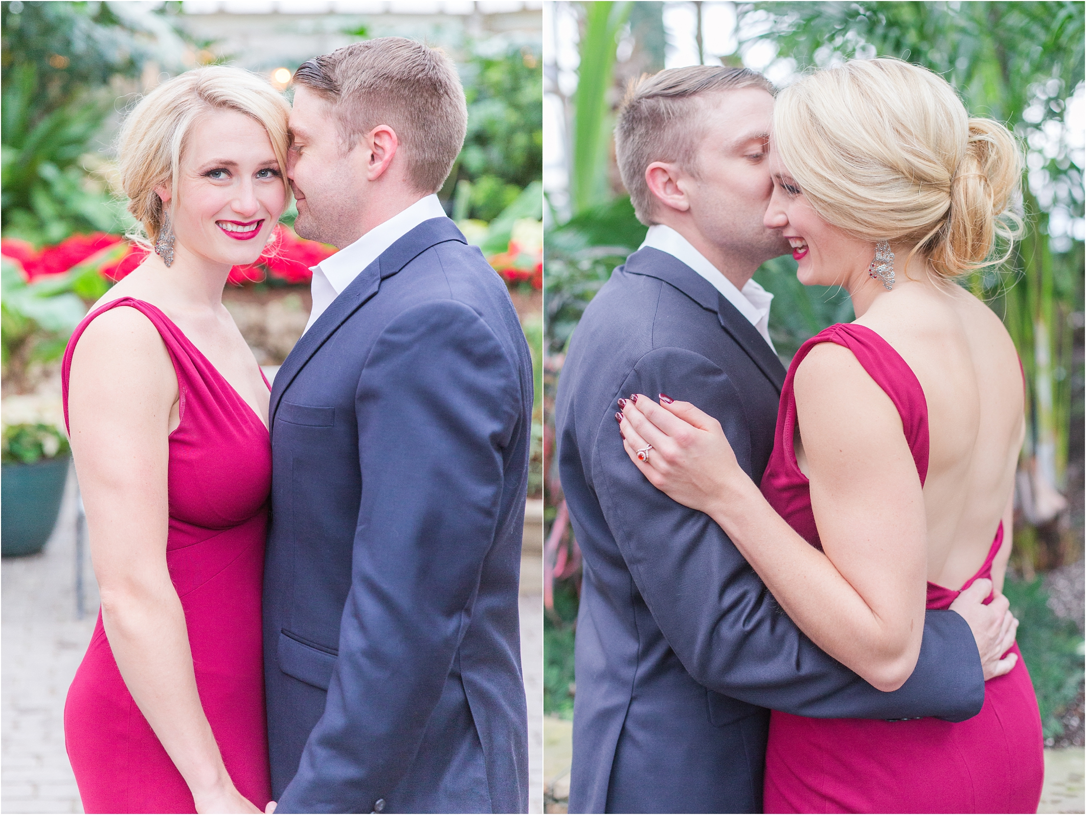 elegant-classic-belle-isle-conservatory-engagement-photos-in-detroit-mi-by-courtney-carolyn-photography_0017.jpg