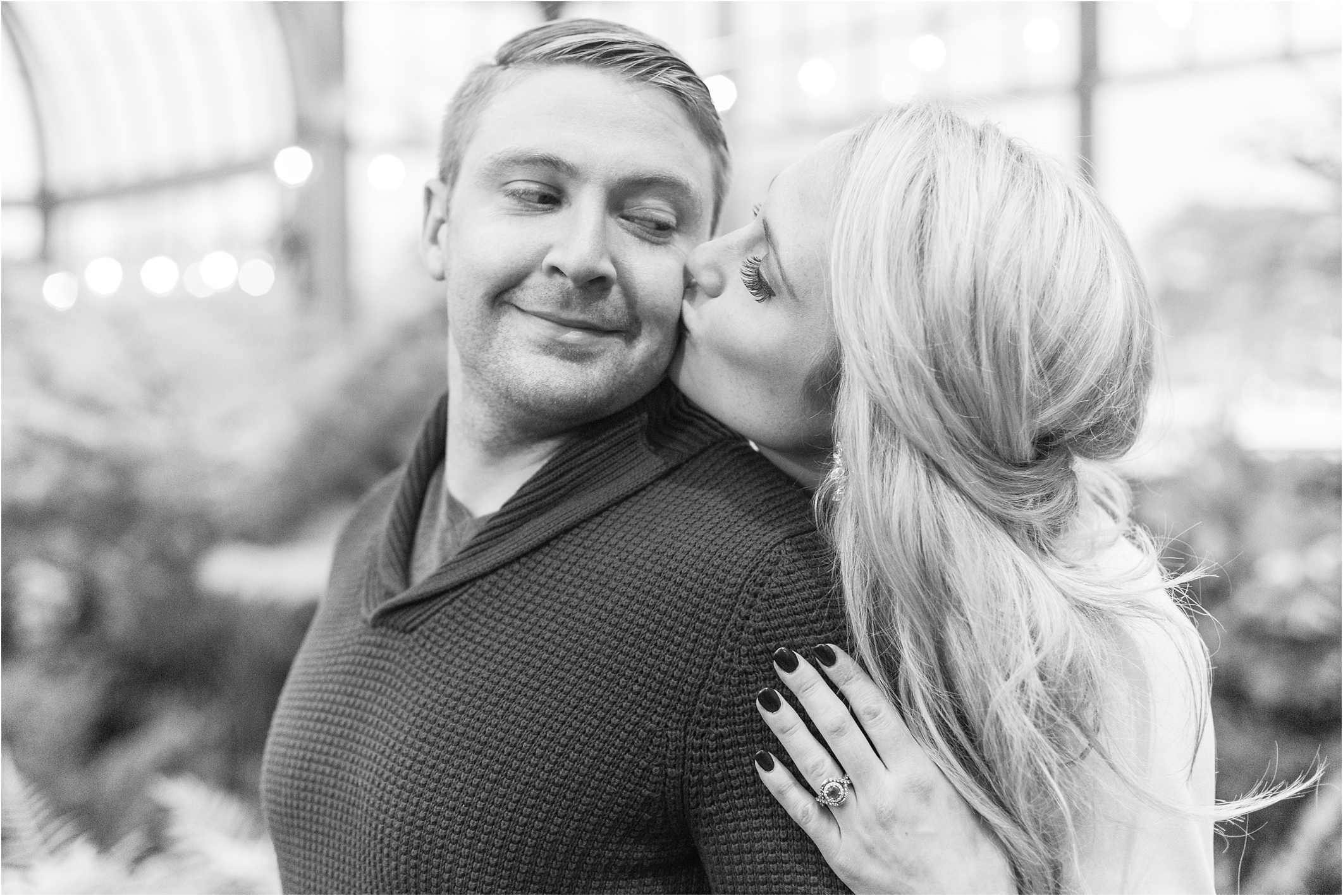 elegant-classic-belle-isle-conservatory-engagement-photos-in-detroit-mi-by-courtney-carolyn-photography_0021.jpg