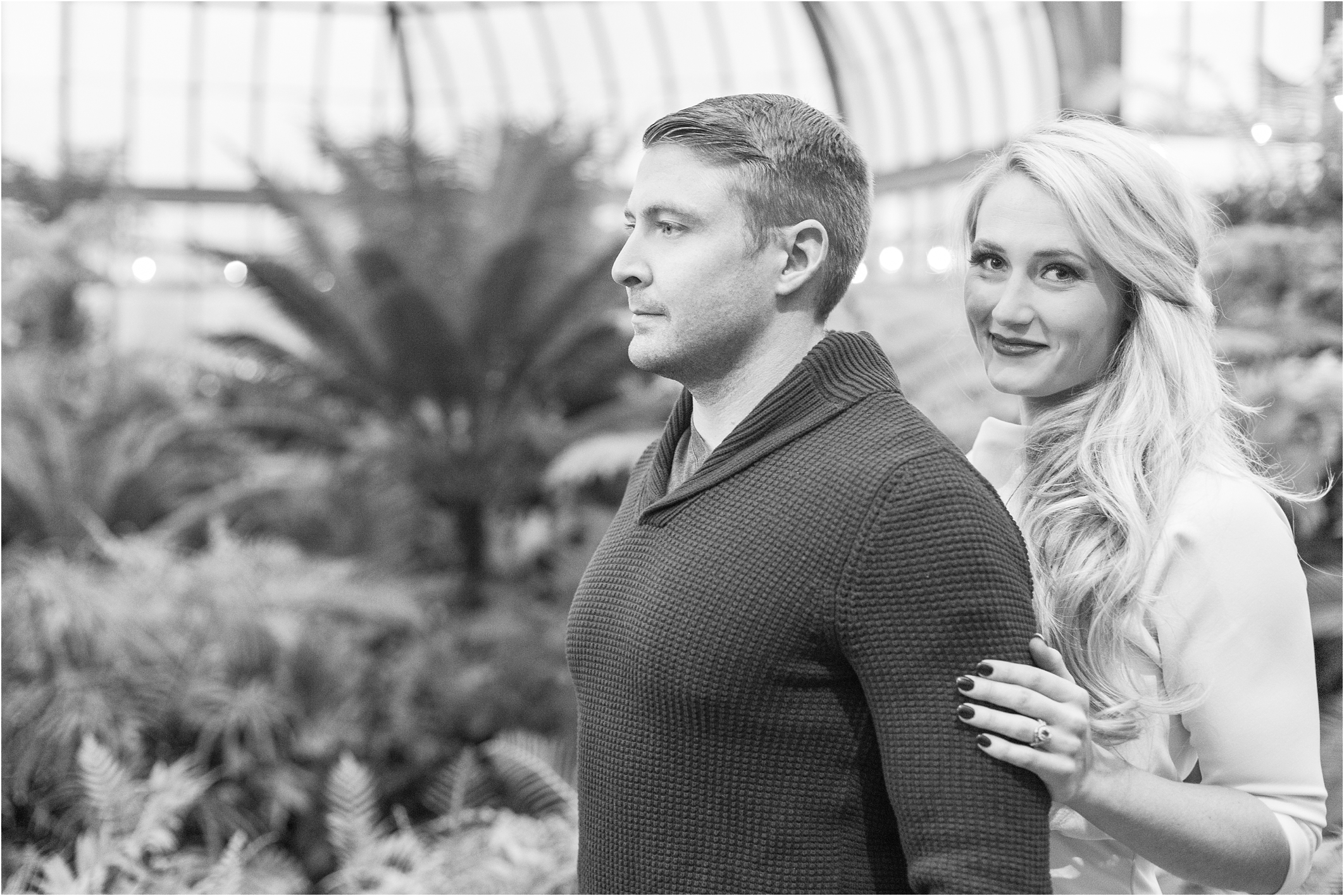 elegant-classic-belle-isle-conservatory-engagement-photos-in-detroit-mi-by-courtney-carolyn-photography_0025.jpg