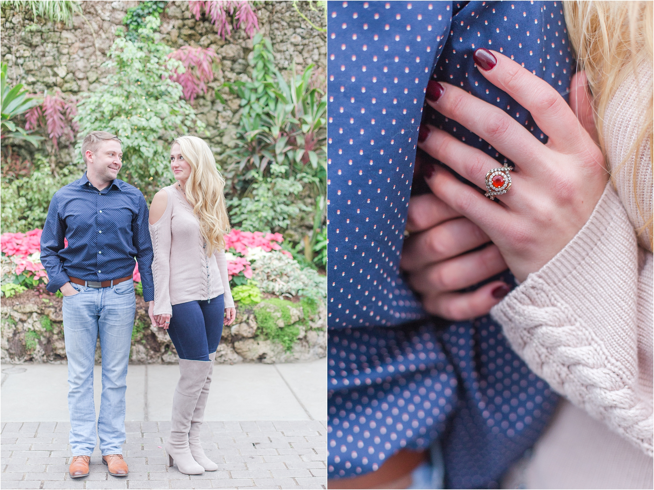 elegant-classic-belle-isle-conservatory-engagement-photos-in-detroit-mi-by-courtney-carolyn-photography_0029.jpg