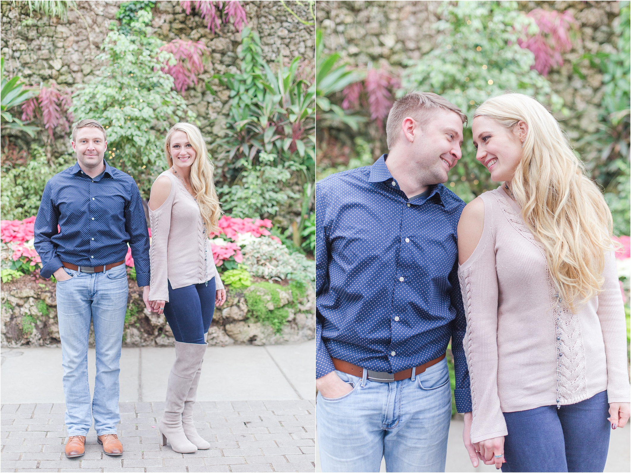 elegant-classic-belle-isle-conservatory-engagement-photos-in-detroit-mi-by-courtney-carolyn-photography_0031.jpg