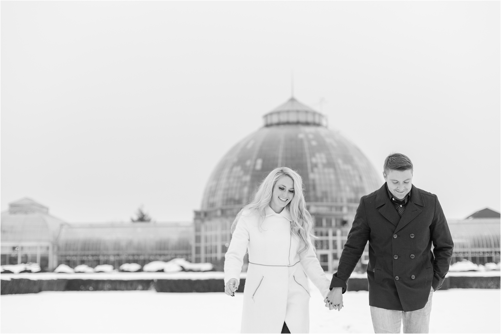 elegant-classic-belle-isle-conservatory-engagement-photos-in-detroit-mi-by-courtney-carolyn-photography_0039.jpg