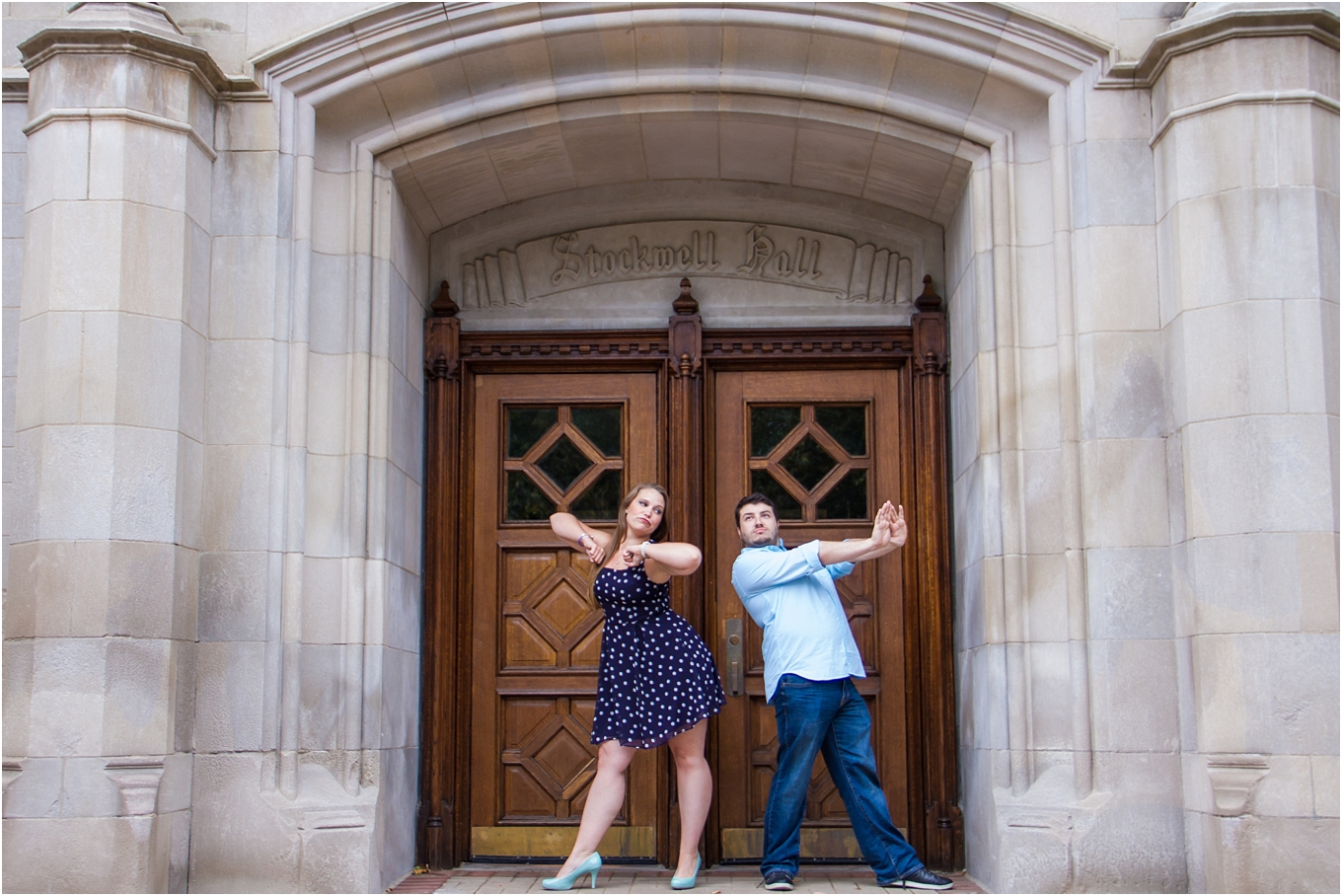 best-of-2016-engagement-photos-with-courtney-carolyn-photography-romantic-timeless-candid-wedding-photographer-in-detroit-mi_0012.jpg