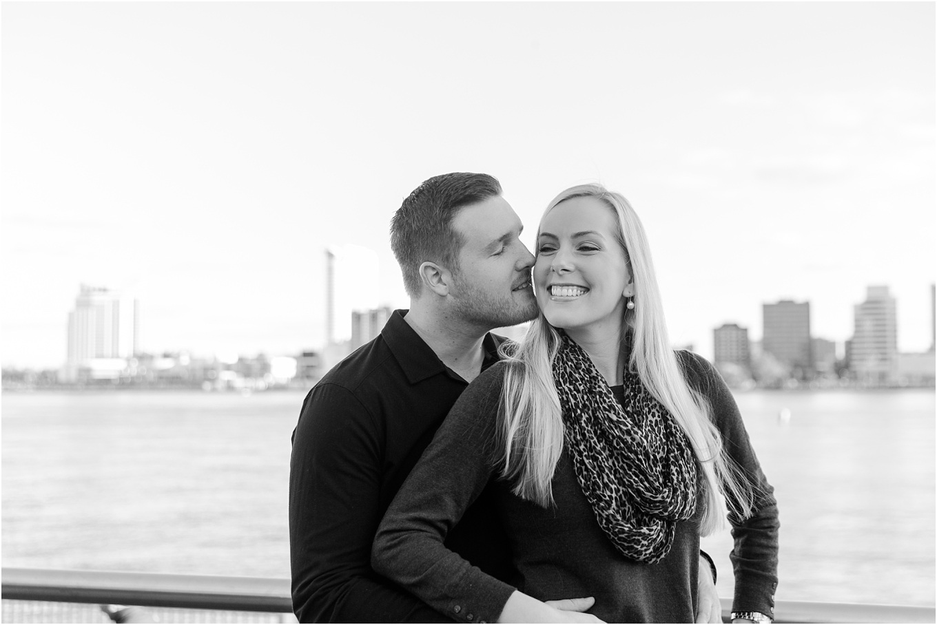 best-of-2016-engagement-photos-with-courtney-carolyn-photography-romantic-timeless-candid-wedding-photographer-in-detroit-mi_0031.jpg