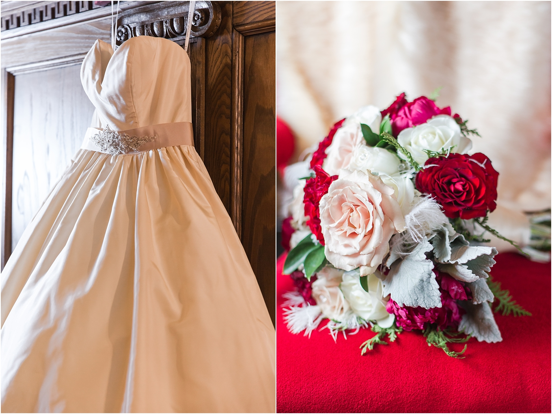 elegant-classic-fairytale-wedding-photos-in-detroit-mi-at-the-masonic-temple-by-courtney-carolyn-photography_0004.jpg