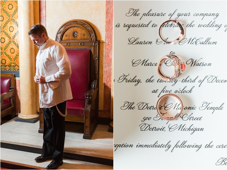 elegant-classic-fairytale-wedding-photos-in-detroit-mi-at-the-masonic-temple-by-courtney-carolyn-photography_0006.jpg
