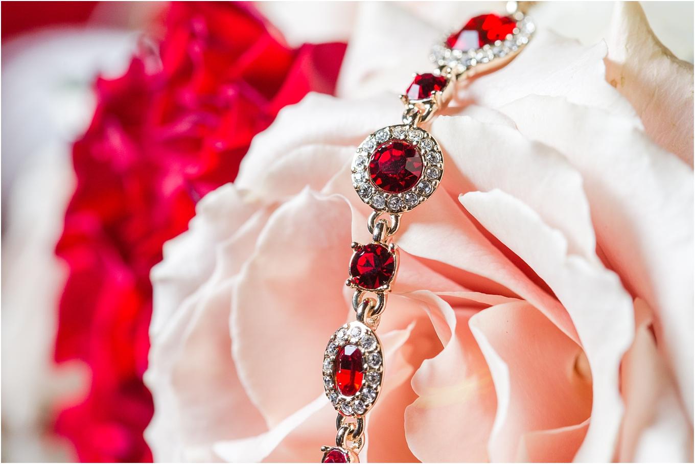 elegant-classic-fairytale-wedding-photos-in-detroit-mi-at-the-masonic-temple-by-courtney-carolyn-photography_0007.jpg