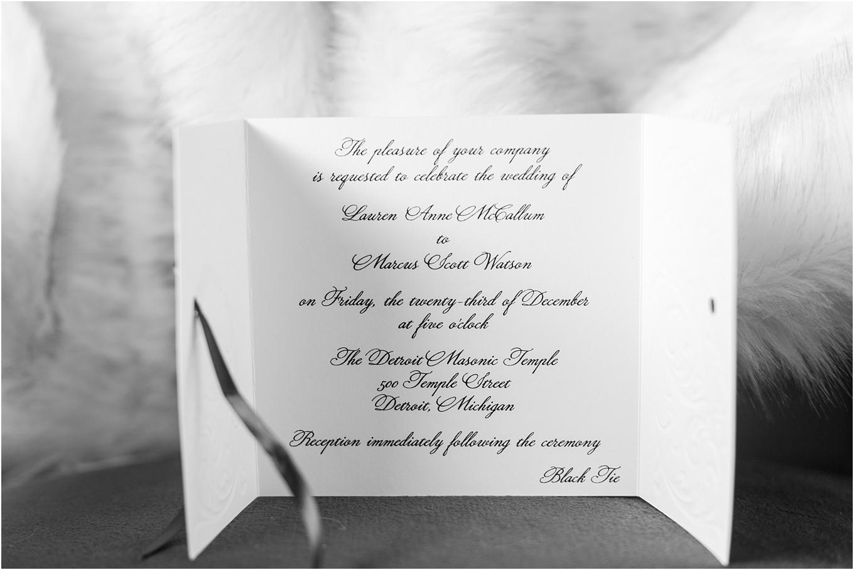 elegant-classic-fairytale-wedding-photos-in-detroit-mi-at-the-masonic-temple-by-courtney-carolyn-photography_0012.jpg