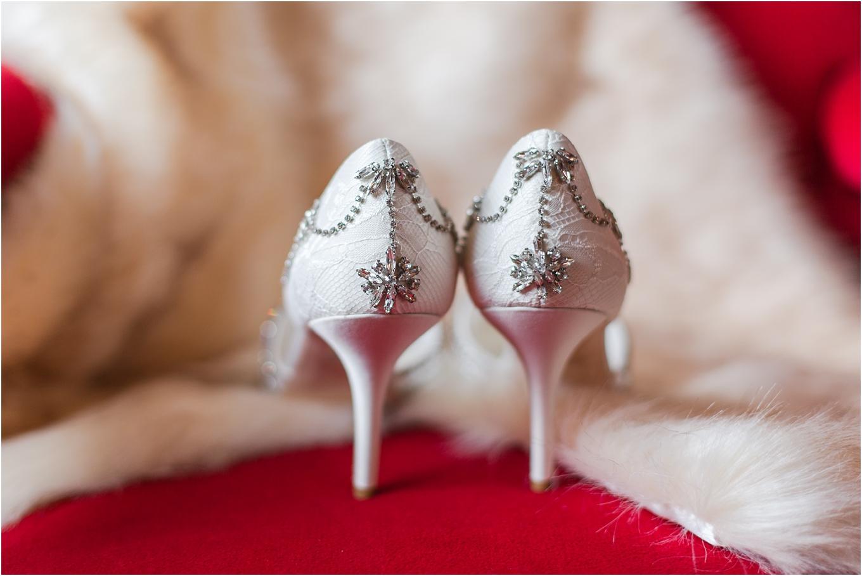 elegant-classic-fairytale-wedding-photos-in-detroit-mi-at-the-masonic-temple-by-courtney-carolyn-photography_0019.jpg