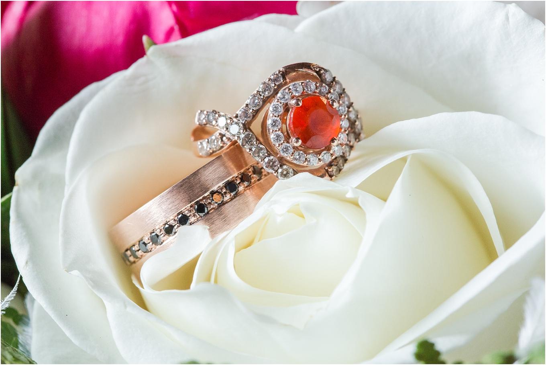 elegant-classic-fairytale-wedding-photos-in-detroit-mi-at-the-masonic-temple-by-courtney-carolyn-photography_0021.jpg