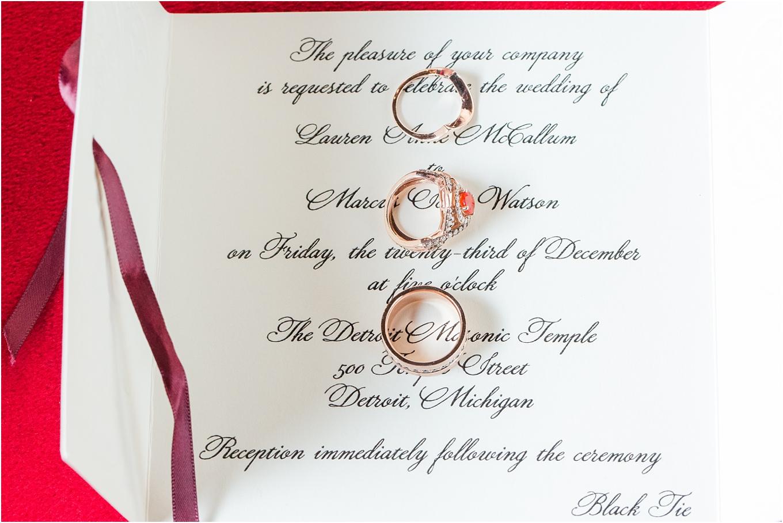 elegant-classic-fairytale-wedding-photos-in-detroit-mi-at-the-masonic-temple-by-courtney-carolyn-photography_0030.jpg