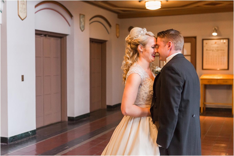 elegant-classic-fairytale-wedding-photos-in-detroit-mi-at-the-masonic-temple-by-courtney-carolyn-photography_0041.jpg