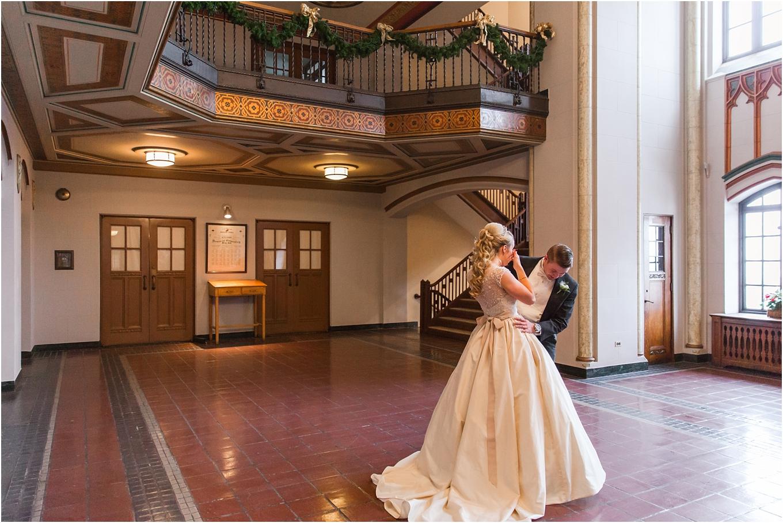 elegant-classic-fairytale-wedding-photos-in-detroit-mi-at-the-masonic-temple-by-courtney-carolyn-photography_0042.jpg