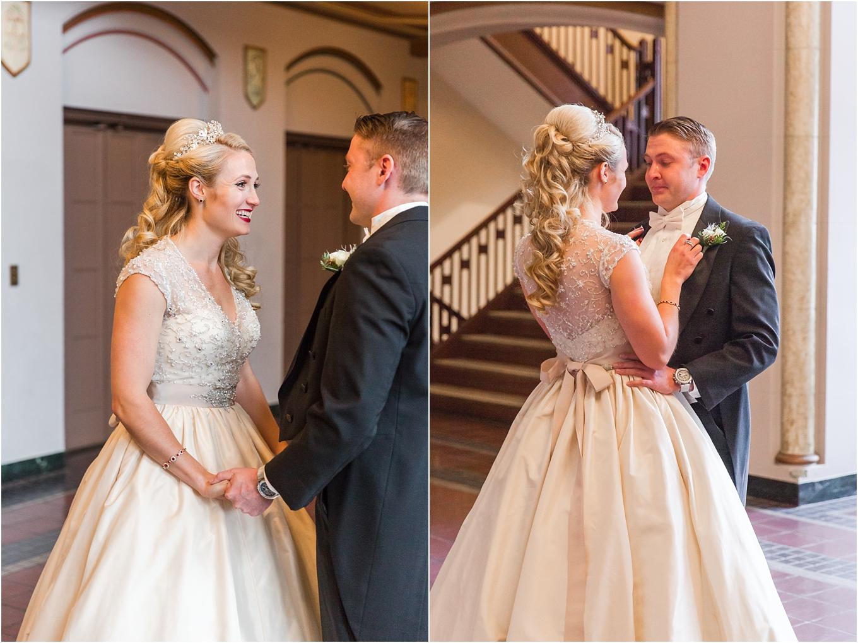 elegant-classic-fairytale-wedding-photos-in-detroit-mi-at-the-masonic-temple-by-courtney-carolyn-photography_0043.jpg