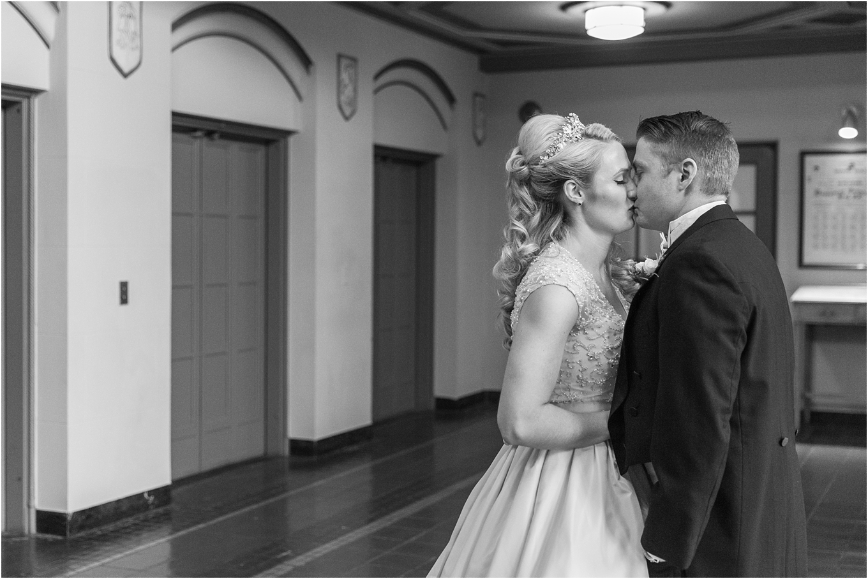 elegant-classic-fairytale-wedding-photos-in-detroit-mi-at-the-masonic-temple-by-courtney-carolyn-photography_0044.jpg