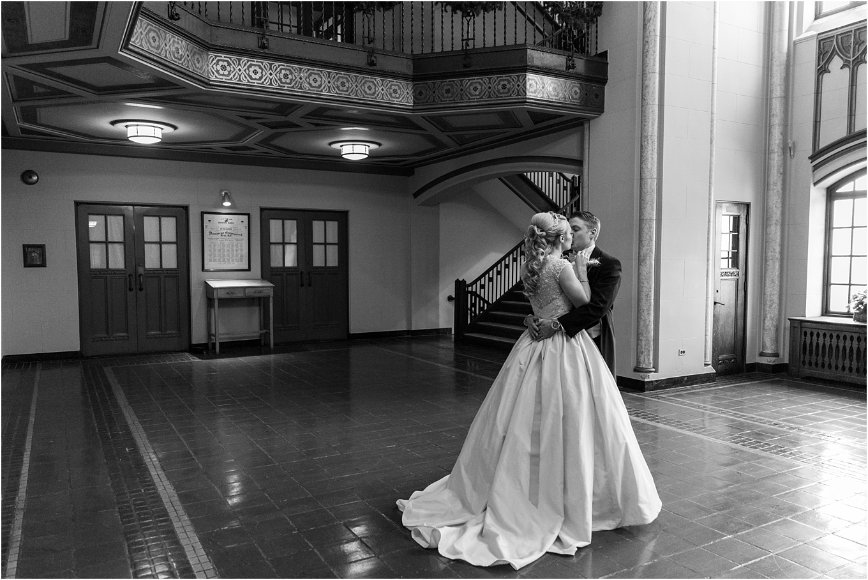 elegant-classic-fairytale-wedding-photos-in-detroit-mi-at-the-masonic-temple-by-courtney-carolyn-photography_0048.jpg