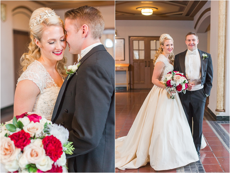 elegant-classic-fairytale-wedding-photos-in-detroit-mi-at-the-masonic-temple-by-courtney-carolyn-photography_0051.jpg