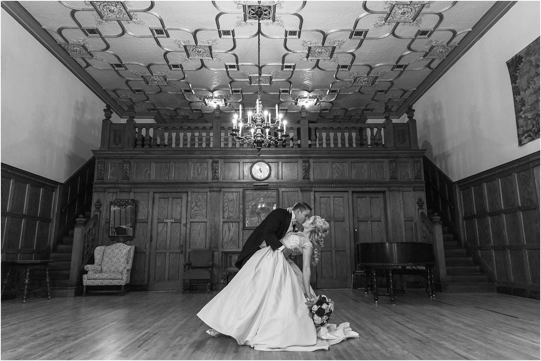 elegant-classic-fairytale-wedding-photos-in-detroit-mi-at-the-masonic-temple-by-courtney-carolyn-photography_0054.jpg