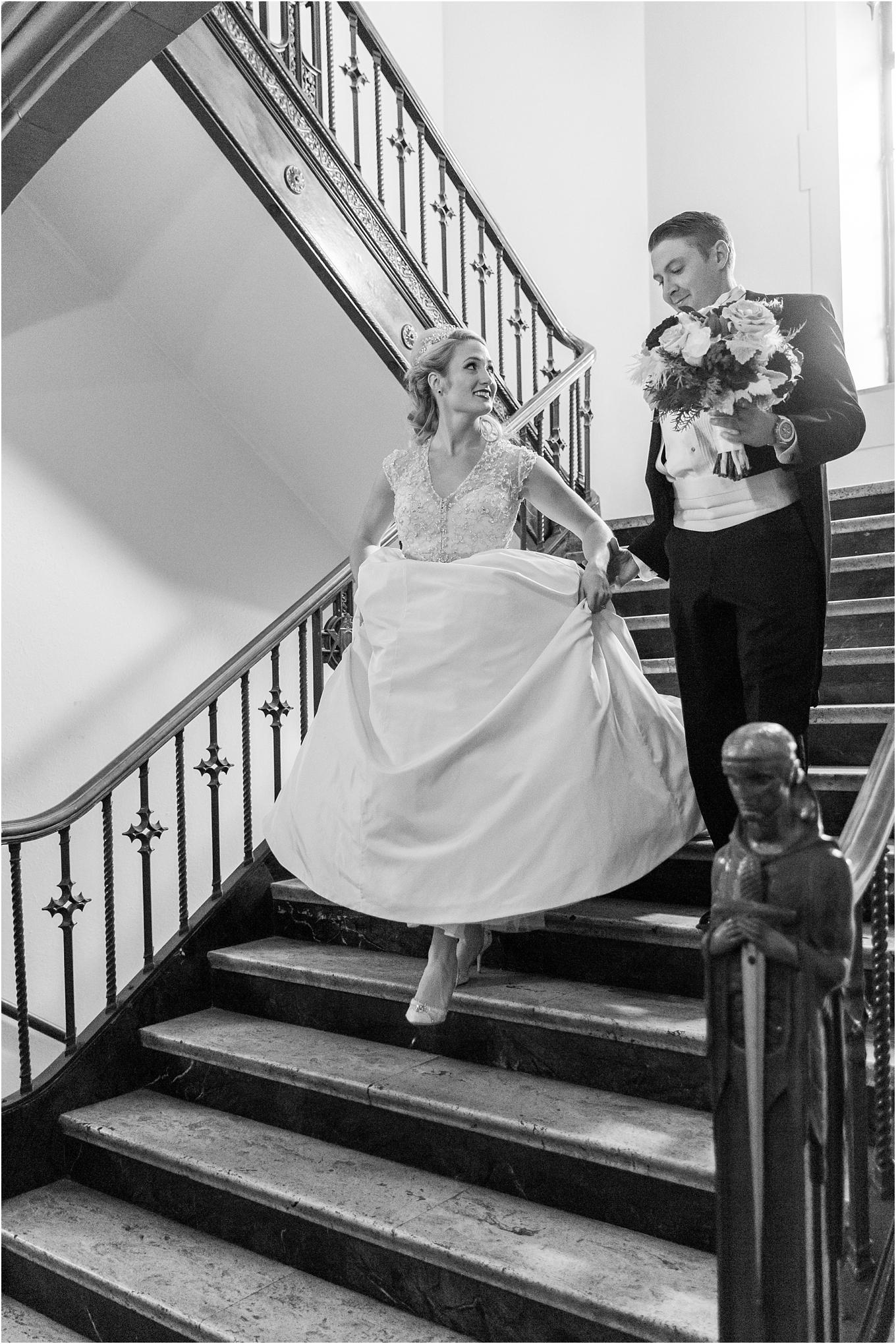 elegant-classic-fairytale-wedding-photos-in-detroit-mi-at-the-masonic-temple-by-courtney-carolyn-photography_0053.jpg