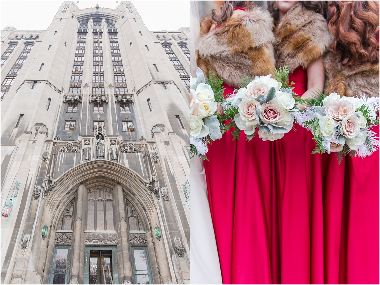 elegant-classic-fairytale-wedding-photos-in-detroit-mi-at-the-masonic-temple-by-courtney-carolyn-photography_0055.jpg
