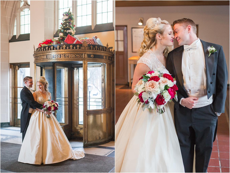 elegant-classic-fairytale-wedding-photos-in-detroit-mi-at-the-masonic-temple-by-courtney-carolyn-photography_0059.jpg