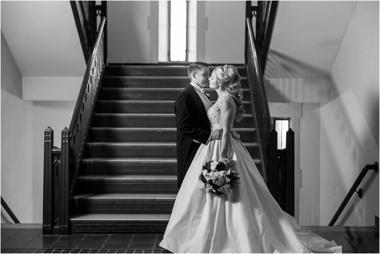 elegant-classic-fairytale-wedding-photos-in-detroit-mi-at-the-masonic-temple-by-courtney-carolyn-photography_0066.jpg